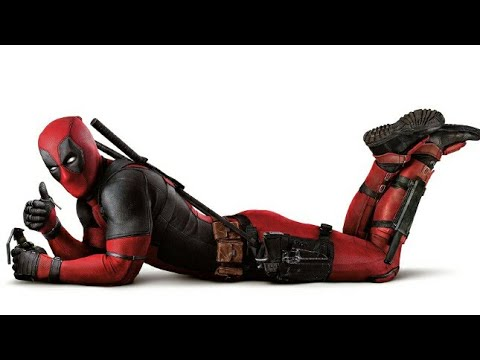 Untitled Deadpool Sequel | 2018 Movie Trailer
