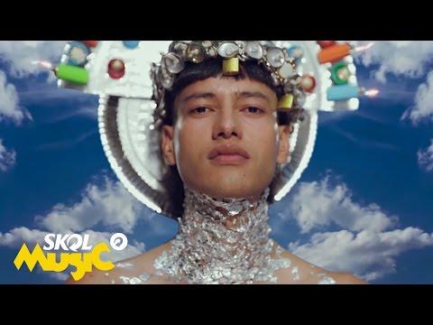 Jaloo - Insight (Clipe Oficial)