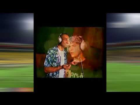 DJ HOUR REMIX - Fijian Artists - We Are Fiji