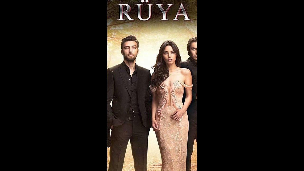 Download Series turcas (Ruya 1 parte do 1 episodio)