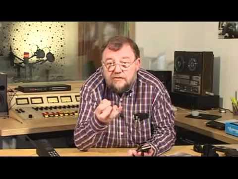Rudolphs CheckUp - Senioren- und Notruf-Handy XL-915 mit GarantRuf