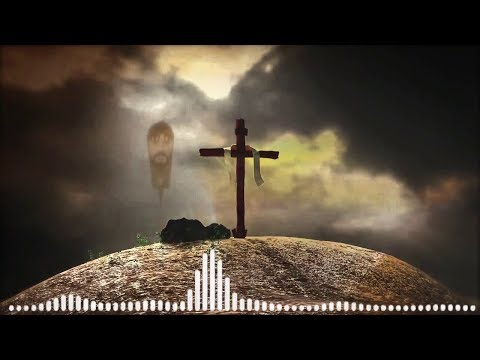 Jesus Songs In Tamil Free Download Mp3 2018