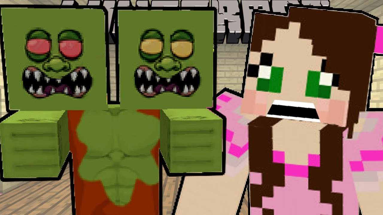 Wonderful Wallpaper Minecraft Zombie Pigman - maxresdefault  Perfect Image Reference_984832.jpg