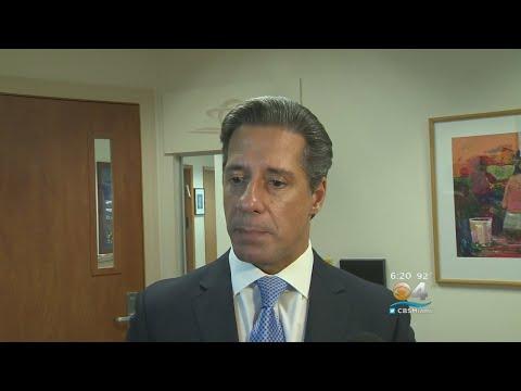 New Program Rollout In Miami-Dade Schools