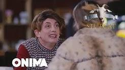 Stupcat - Egjeli - Sezoni 2 (Episodi 48) 2018