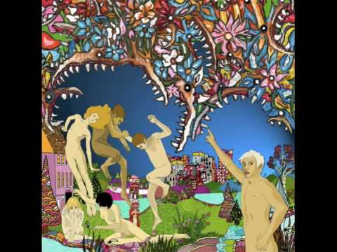 of Montreal - Gallery Piece Mp3