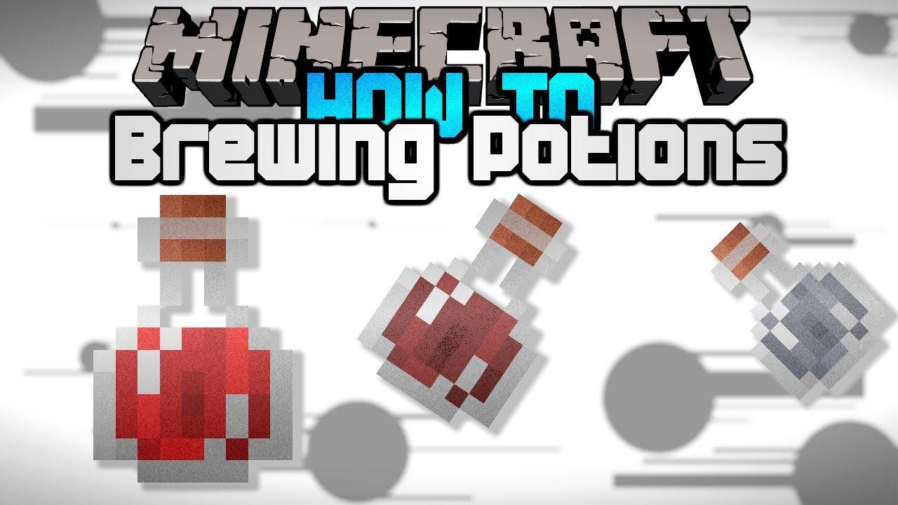 Potions - Metin2Wiki |Strenght Potion