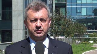 Pomoc unijna przedłużona. Polscy rolnicy otrzymają największe wsparcie
