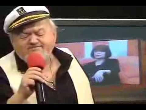 Alexandru Jula si Ioana Sandu - Print si cersetor.(SPIROS GALATI)