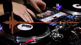 Ridho Hernandez making boom DJ Mhika