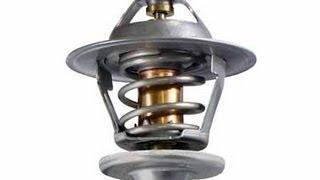Válvula Termostática - abrindo e fechando thumbnail