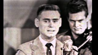 "George Jones  -  ""Treasure Of Love""  ((1959))"