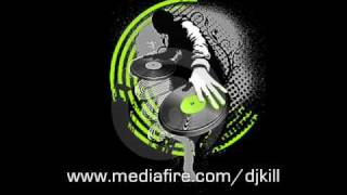 Akon - Smack That Remix [DJ Kill]
