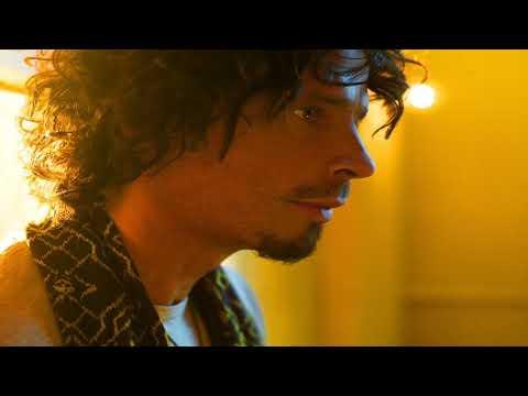 Chris Cornell - Never Far Away (Versión de Rock Subtitulada)