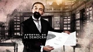 Baixar El Encanto del Aguila - Francisco I. Madero