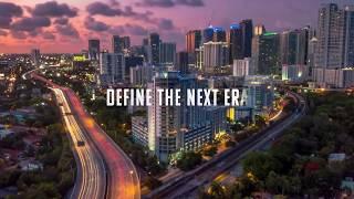 Careers at NextEra Energy