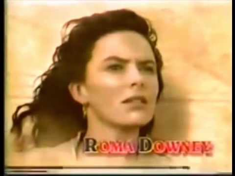 15 UNREAL 90s SCIFITASY TV S  199094
