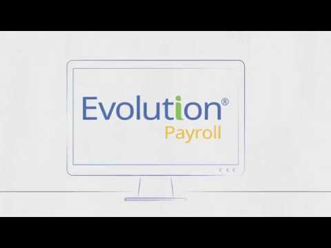 Evolution HCM - Payroll