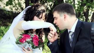Свадьба А&Г