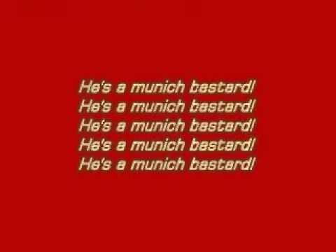 Munich 58