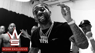 "YFN Lucci ""At My Best"" (WSHH Exclusive - Official Music Video)"