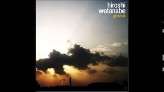 Hiroshi Watanabe - Genesis (2007) [Full Album]
