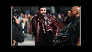 Drake Confirms Rumor That He Fathered a Child with Sophie Brussaux on 'Scorpion' Track 'Emotionle...