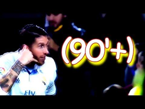 Fc Barcelona Vs Chelsea Iniesta Goal