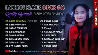 Download Lagu DANGDUT KLASIK LAWAS TERBAIK [Full Album] Cover Populer Bass Glerrr Mantap 🔴 REC DP STUDIO mp3