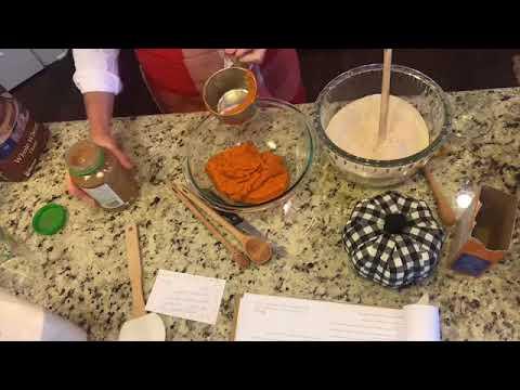CROCK-TOBER DAY 6: SLOW COOKER BROWN SUGAR BALSAMICalsamic Glazed Pork Loin