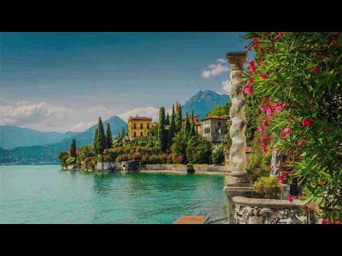 #صباح_العربية: امتلك منزلا في إيطاليا بـ يورو واحد  - نشر قبل 39 دقيقة