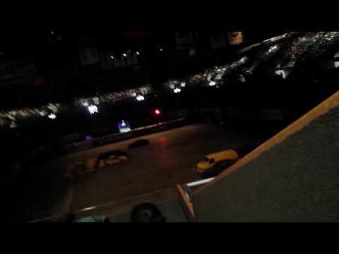 nassau coliseum #2
