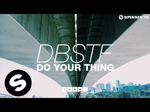 Replay DBSTF - Do Your Thing (OUT NOW) -- Youtube replay yt