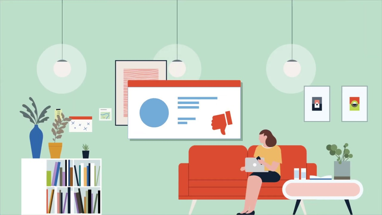 Tech Hub   Desenvolvedor