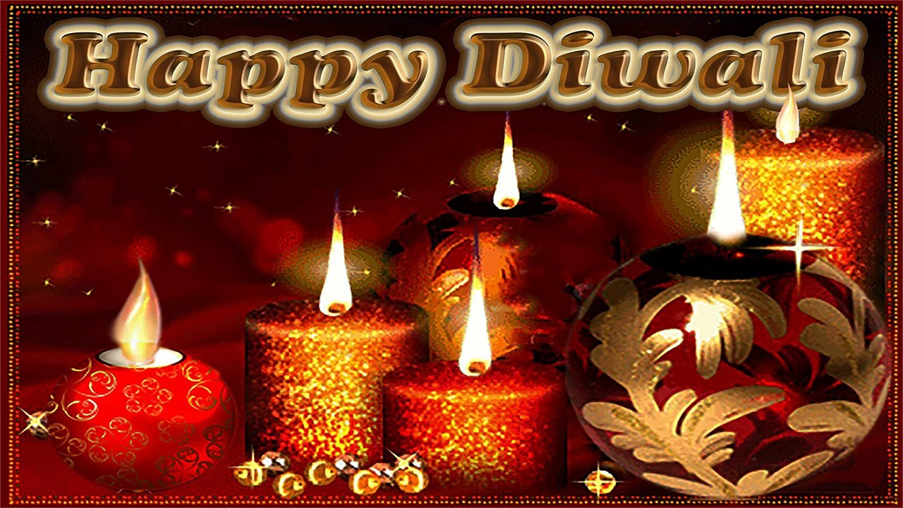 Diwali greetings messages animation video greetings cards dipavali diwali greetings messages animation video greetings cards dipavali greeting greetings video quotes m4hsunfo