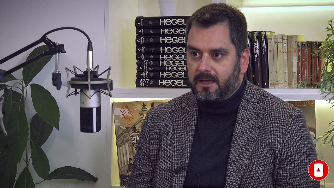 Miloš Vuković