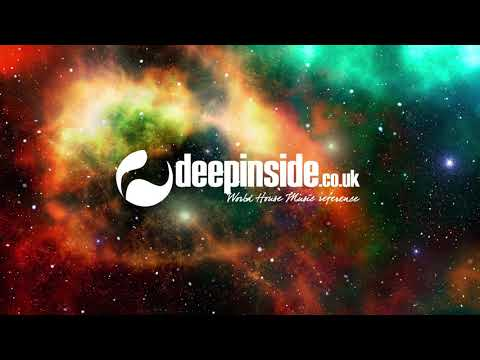 Earl Tutu & John Khan feat Mike City - Everyday everywhere (Liquid Deep)