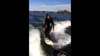 wakesurf n 360 supra 22ssv Thumbnail
