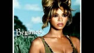 Beyonce- speechless thumbnail