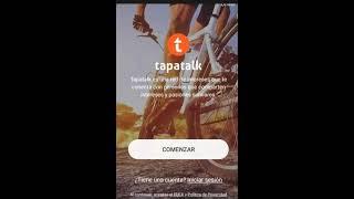 Turorial Tuenti y Tapatalk
