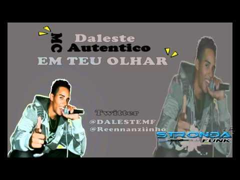 MC DALESTE - EM TEU OLHAR ♫ MUSICA NOVA 2011 (THG PROD) 'VIDEO OFICIAL' Vídeos De Viagens