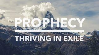 Hope Cov. Live Thriving in Exile Week 6