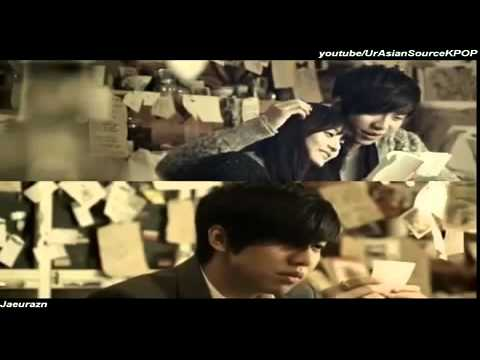 YouTube   Lee Seung Gi   Let s Break Up English Subbed