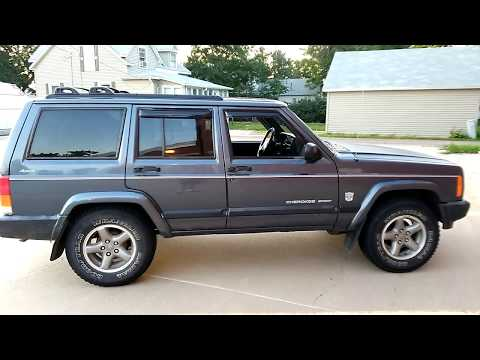 Hqdefault on Jeep Grand Cherokee Tps Problems