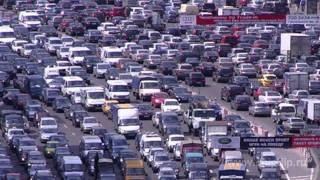 видео GPS навигаторы и навигационные системы Garmin, GPS приёмники