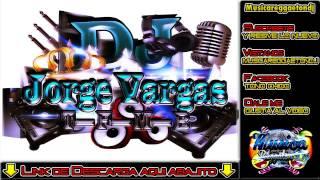 Dembow Alo Arabe TFMB - Dj Jorge Vargas®Musicareggaetondj®