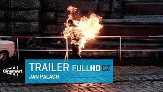 Jan Palach (2018) oficiální HD trailer [CZ]