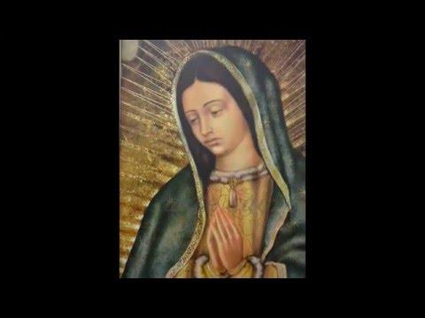 Oración para pedir perdón