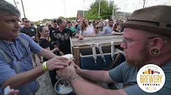 1st Annual Corpus Christi Brewery Festival