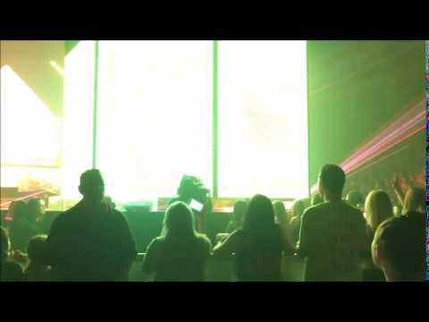 Justin Bieber - I'll show you - Live Purpose Tour Winnipeg